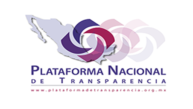 Visita las obligaciones de transparencia del ILIFE al SIPOT